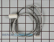 Wire Harness - Part # 1364437 Mfg Part # 6877W1A453M