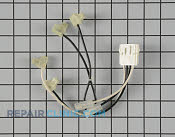 Wire Harness - Part # 1364464 Mfg Part # 6877W1A499A