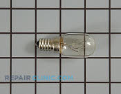 Light Bulb - Part # 1364869 Mfg Part # 6912JB2002C