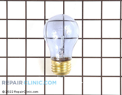 Lg Incandescent Light Bulb