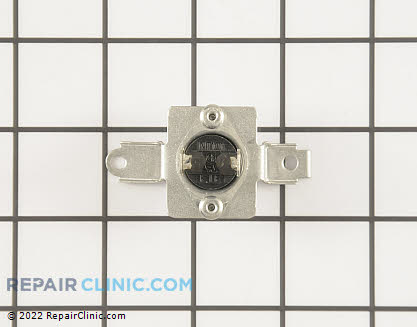 Thermostat 6931EL3003B Main Product View