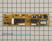Control Board - Part # 1369045 Mfg Part # EBR35323801