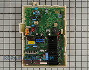 Main Control Board - Part # 1368924 Mfg Part # EBR32268001