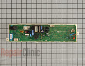Main Control Board - Part # 1369218 Mfg Part # EBR36858801