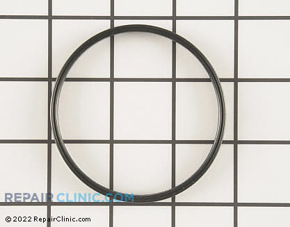 Dishwasher Gaskets
