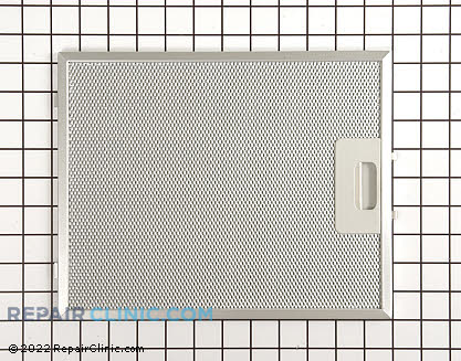 Grease Filter (OEM)  SB08087294