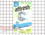 Washing Machine Cleaner - Part # 1373065 Mfg Part # W10135699