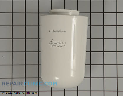 Water Filter WF401S Main Product View