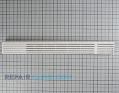 Vent Grille - Part # 1373182 Mfg Part # 3512400600W