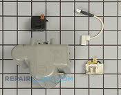 Relay and Overload Kit - Part # 1378508 Mfg Part # 12002794