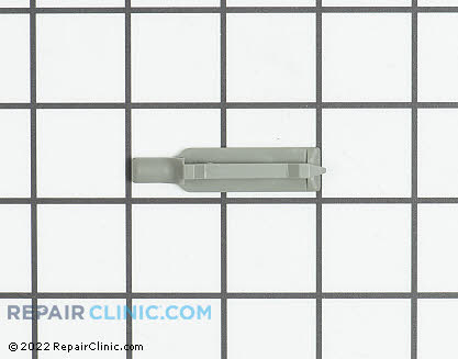 Electrolux Clip Guide