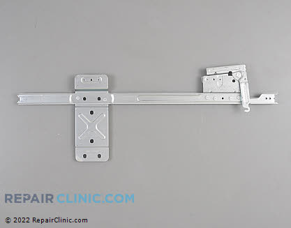 Hinge (OEM)  154774001