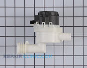 Drain Valve - Part # 1378778 Mfg Part # 154622001