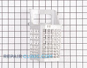 Silverware Basket - Part # 1378819 Mfg Part # 154632701