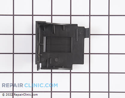 Clip (OEM)  154654501 - $5.95