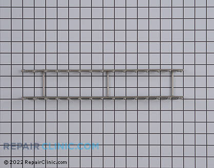 Tines 154652402 Main Product View