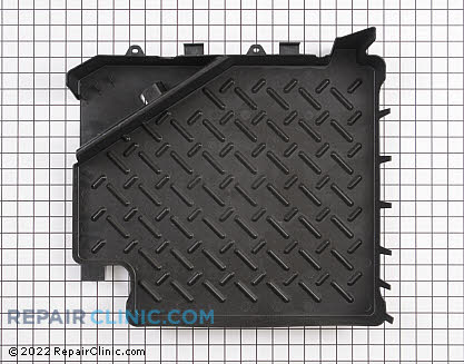 Drain Pan 241697602       Main Product View