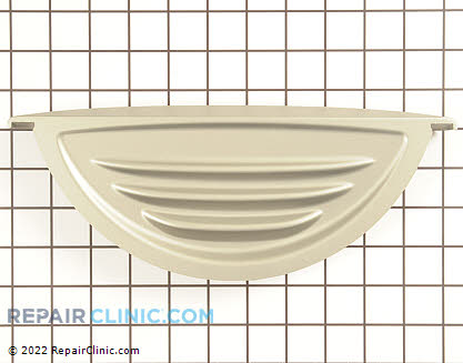 Westinghouse Refrigerator Drip Tray