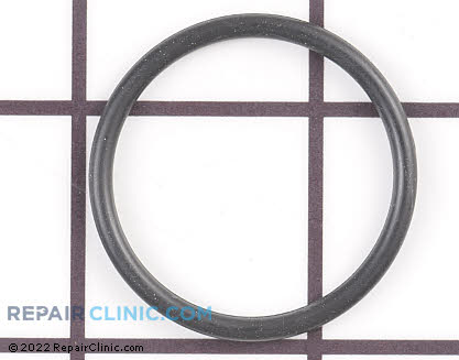 Gasket 154677201 Main Product View