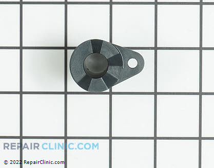 Hinge Bearing 241760502       Main Product View