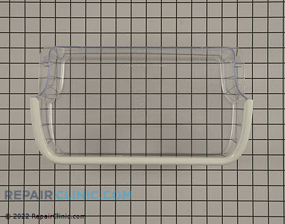 Door Shelf Bin (OEM)  241808203, 1379352