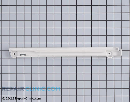 Drawer Slide Rail (OEM)  241799701 - $12.50