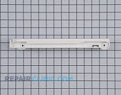 Drawer Slide Rail - Part # 1379348 Mfg Part # 241799801