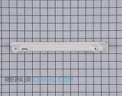 Drawer Slide Rail - Part # 1379349 Mfg Part # 241799901
