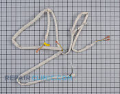 Wire Harness - Part # 1379322 Mfg Part # 241797601