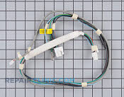 Wire Harness - Part # 1379375 Mfg Part # 241834701