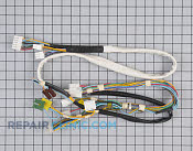 Wire Harness - Part # 1379376 Mfg Part # 241834802