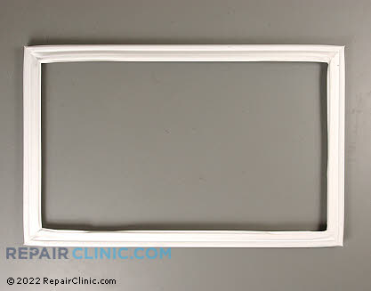 Freezer Door Gasket (OEM)  241872503