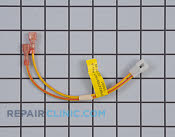 Wire Harness - Part # 1379499 Mfg Part # 241891901
