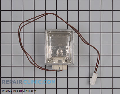 Halogen Lamp (OEM)  316510700