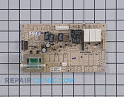 Relay Board - Part # 1379740 Mfg Part # 316443918