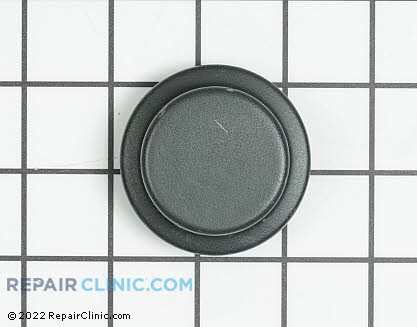Surface Burner Cap (OEM)  316510902