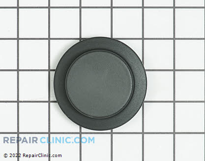 Surface Burner Cap (OEM)  316511102