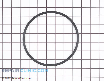 Burner Gasket (OEM)  316515202