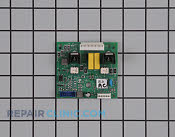 Relay Board - Part # 1379987 Mfg Part # 316519200