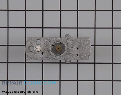 Surface Burner 316524900       Main Product View