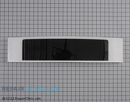 Magic Chef Range Vent Hood Screw