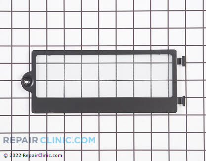 Lens/frame assy 5304463130      Main Product View