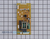 Main Control Board - Part # 1380966 Mfg Part # 5304463127