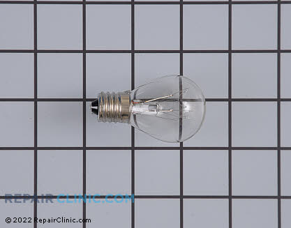 Range/Stove/Oven Light Bulbs