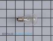 Light Bulb - Part # 1381176 Mfg Part # 5304464198