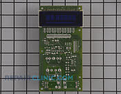 Main Control Board - Part # 1381170 Mfg Part # 5304464192