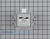 Magnetron - Part # 1381545 Mfg Part # W10126786
