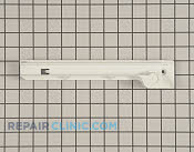 Drawer Slide Rail - Part # 1383538 Mfg Part # 445987