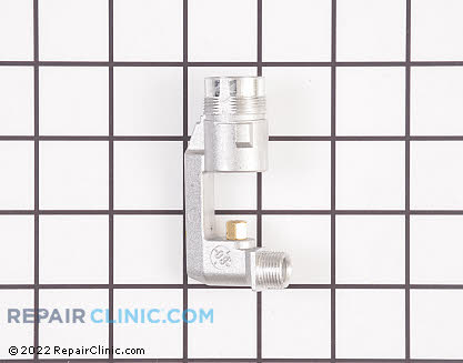 Gas Tube or Connector (OEM)  600607 - $12.60