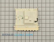 Main Control Board - Part # 1383638 Mfg Part # 447149